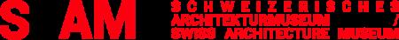 SAM-02-Logo
