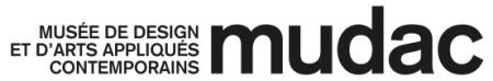 mudac-02-Logo
